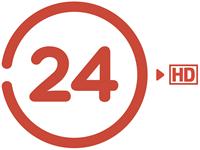 24HRHD