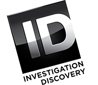 Discovery ID HD
