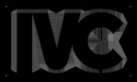 IVC HD