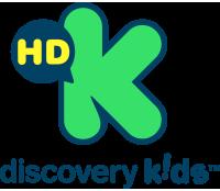 Discovery Kids HD
