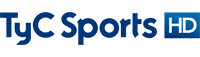 TyC Sports HD