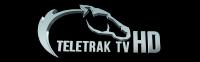 Teletrak HD