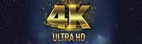 DTV4K