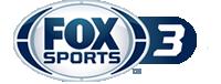 FOX Sports3
