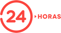 TVN 24 Horas