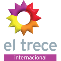 El Trece Internacional