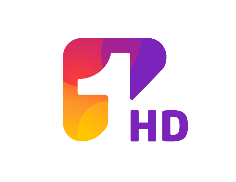 CAN1HD
