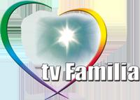 TV Familia