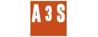 Atres Series HD