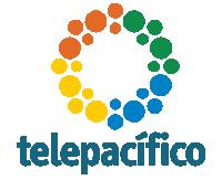 TelePacifico