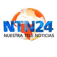 RCN 24 Noticias