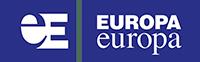 Europa Europa HD