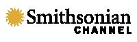 Smithsonian Channel HD
