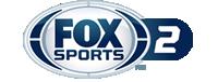 FOX Sports2