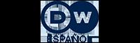 DW Latinoamérica