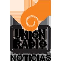 Unión Radio Noticias