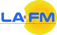 La FM Radio