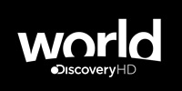 Discovery World HD