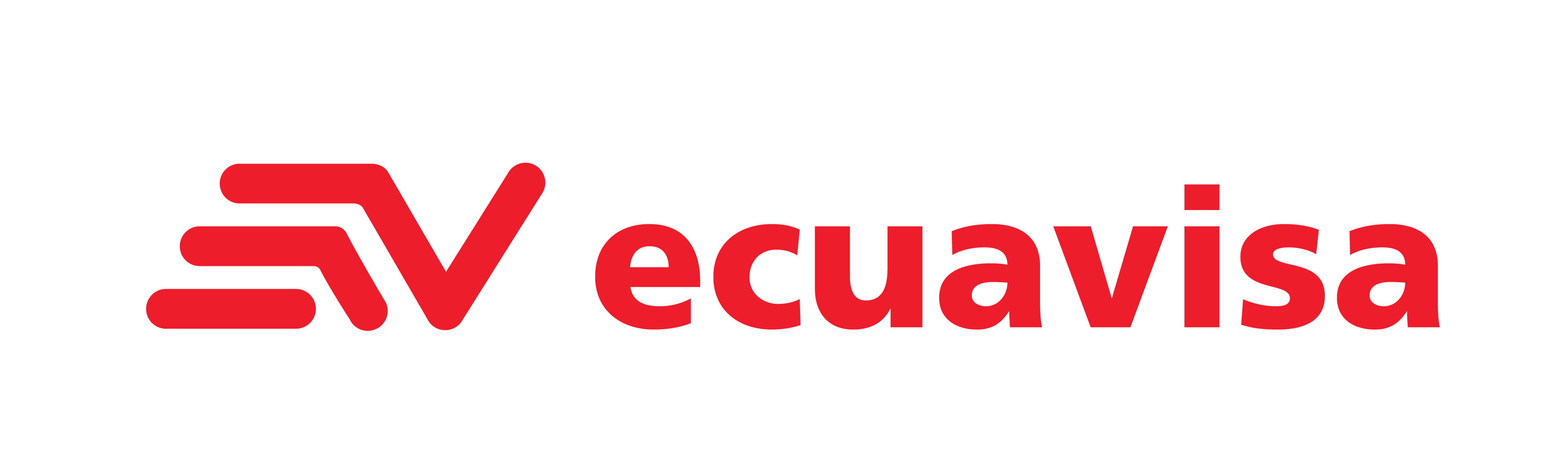 ECVIHD