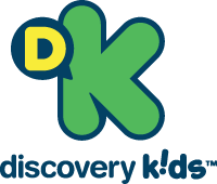 Discovery Kids