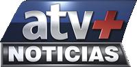 ATV+HD
