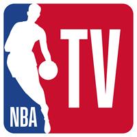 NBATV