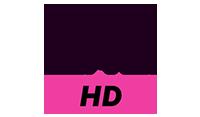 MTVHD