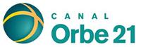 ORBE21