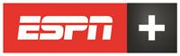 ESPN+ HD