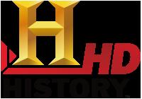 History Channel HD