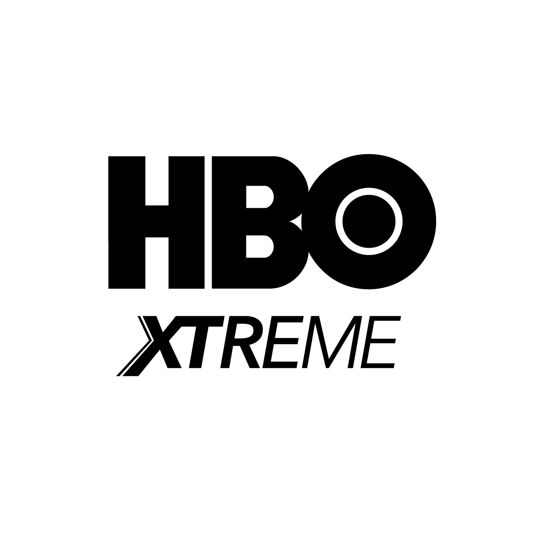 MAXPRIME E