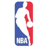 NBA Pass